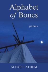 Alphabet-of-Bones(1)