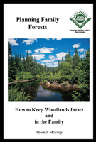 planning_family_forests__91015.1431636918.200.200